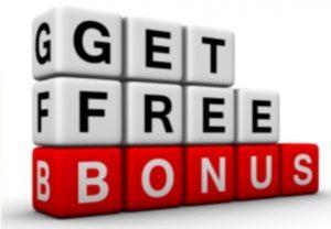 free bonus no deposit -bonus