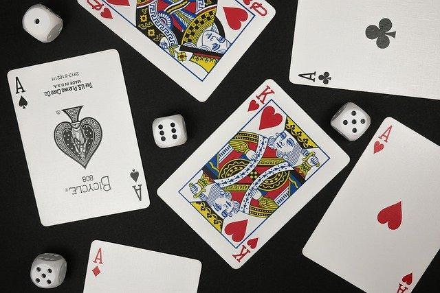 Top 3 casinos 2020